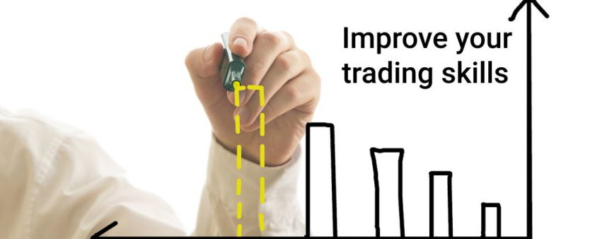 How to Improve your Forex Trading