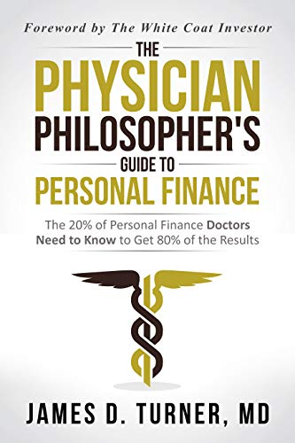 The Physician Philosopher's