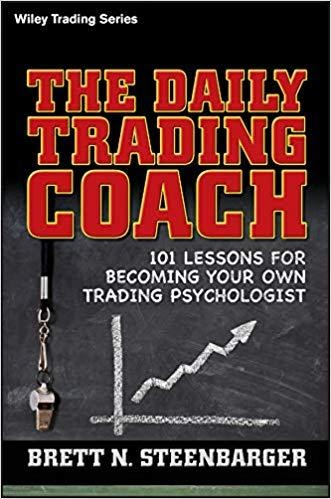 the daily trading coach