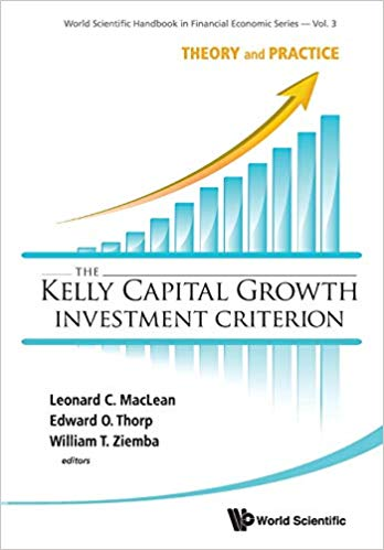 The Kelly Capital1
