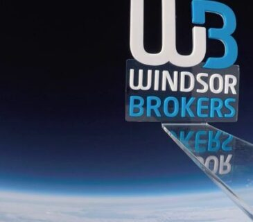 Windsor Brokers 750x375