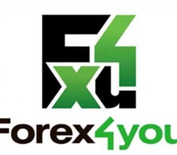 forex4you reviews logo 1280x720 1 1024x576