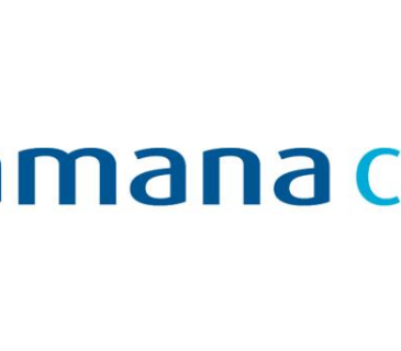 Amana Capital Broker Recenzja