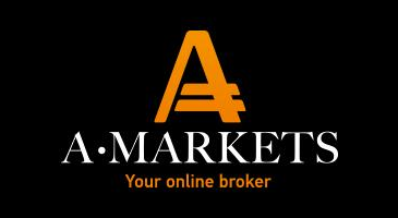 What is AMarkets?