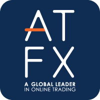 ATFX 2021 Overview